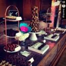130x130 sq 1454694087902 love is love desserts 2