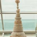 130x130 sq 1454696707120 tall gorgeous cake robyn lindeman 1