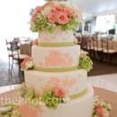 130x130 sq 1454697102854 coral cake