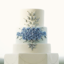 Amy Beck Cake Design Llc Wedding Cake Chicago Il