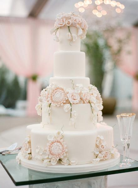 Amy Beck Cake Design Llc Chicago Il Wedding Cake