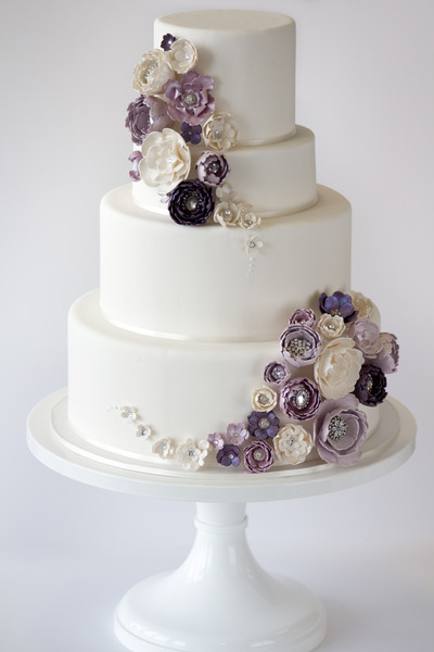 amy beck cake design llc chicago il wedding cake