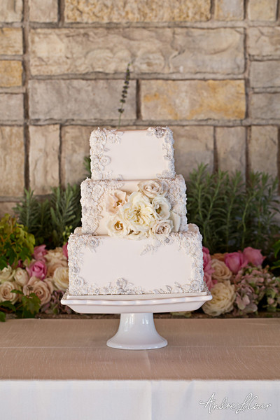 wedding cakes racine wisconsin beck cake design llc chicago il wedding cake 25330