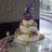 Leeson's Cakes inc Reviews