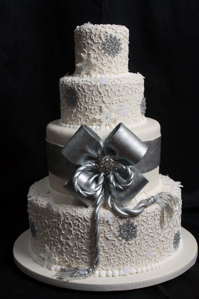 oak mill bakery wedding cake illinois chicago rockford south
