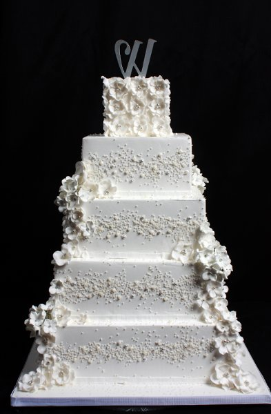 oak mill bakery chicago il wedding cake