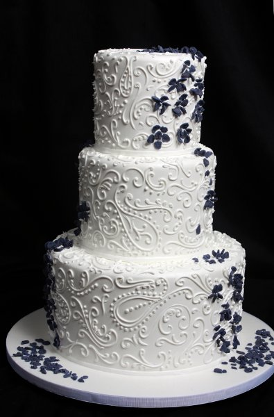 wedding cake chicago il oak mill bakery chicago il wedding cake 22191