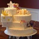 130x130 sq 1240857715756 pastry6