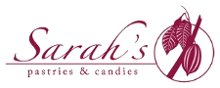 sarah's pastries & candies photo