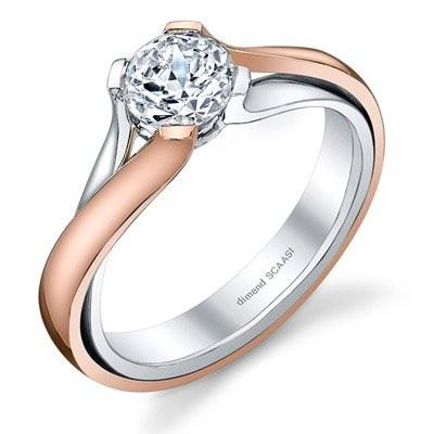See dimend SCAASI Jeweler on WeddingWire