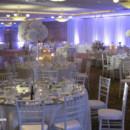 130x130 sq 1425327323884 table mirrors wedding reception