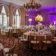 BB Weddings & Events-Design & Decorations Rental