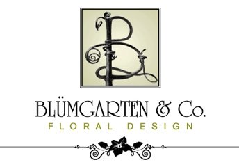 photo 1 of Blumgarten and Company