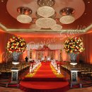 130x130 sq 1307379719359 026weddingflowerschicagowatermark