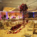 130x130 sq 1307396142875 077weddingflowerschicagowatermark