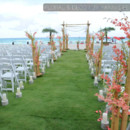 130x130 sq 1451347009969 acqualina resort  spa on the beach wedding ceremon