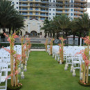 130x130 sq 1451347029630 bamboo ceremony aisle decor for beach wedding