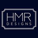 130x130 sq 1476900849 058725fa7dfa15c8 hmr designs logo  white blue  square 01