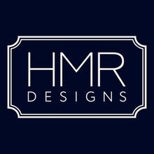 220x220 1476900849 058725fa7dfa15c8 hmr designs logo  white blue  square 01