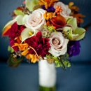 130x130 sq 1359565859340 kelseybouquet