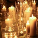 130x130 sq 1278967091170 candles