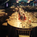 130x130 sq 1456943421360 head table 3