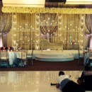 130x130 sq 1456943450406 head table