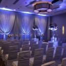 130x130 sq 1463678874557 grand ballroom