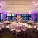 130x130 sq 1463678900553 penthouseweddingnight2small
