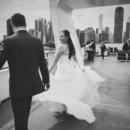 130x130 sq 1426521661959 07 odyssey amandadaniel wedding 2