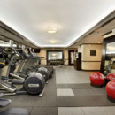 130x130 sq 1368818199987 fitness center
