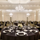 130x130_sq_1368818280554-heritage-ballroom