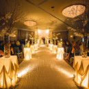130x130 sq 1418064741732 orringtonballroom ceremony