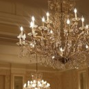 130x130 sq 1418064842410 chandeliers