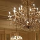 130x130 sq 1418064842410 chandeliers