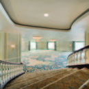 130x130 sq 1433971651303 hilton orrington evanston   grand ballroom   10280