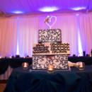 130x130 sq 1459974262450 cake2