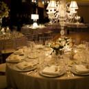 130x130 sq 1366748284007 wedding 2