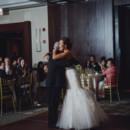 130x130 sq 1459532214415 park hyatt chicago wedding bride dance