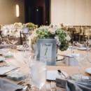 130x130 sq 1459532347282 park hyatt chicago wedding table