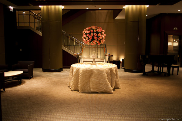 photo 3 of Park Hyatt Chicago
