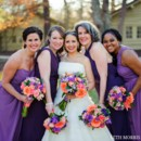 130x130 sq 1482787494157 seth morris photo heller wedding 407