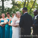 130x130 sq 1482787555368 starved rock weddings 5