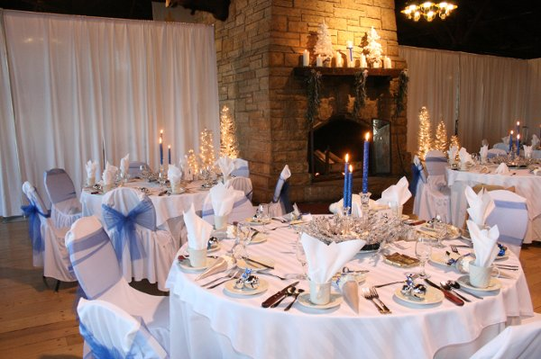 Starved Rock Lodge Conference Center Photos Ceremony Reception