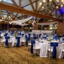 130x130 sq 1418743776423 hickman sandstrom wedding