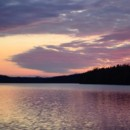 130x130 sq 1418747067894 lake galena sunset 2
