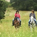130x130 sq 1418748049209 horseback riding