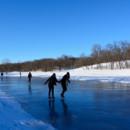 130x130 sq 1418748055184 ice skating
