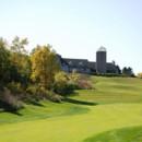 130x130 sq 1418748303222 golfcourse woodstone view