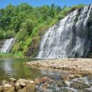 130x130 sq 1418748343443 waterfall